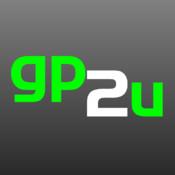 GP2U Telehealth - Online Doctor