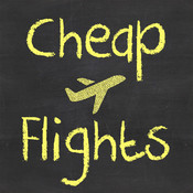 Last Minute Flight Deals From $49! Cheap Flights Booking Online cheap used cars online