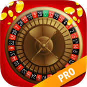 Macau Roulette Wheel PRO - High Roller Casino