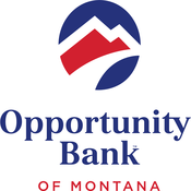 Opportunity Bank of Montana for iPhone