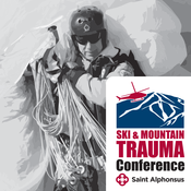 Saint Alphonsus Ski & Mountain Trauma Conference