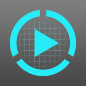 Smart Player - the most powerful player of movie, video & music for iOS mp3 rocket player