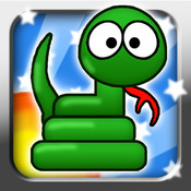 A Snake Plus - BE WARNED: Insanely Addictive!