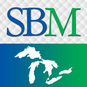 State Bar of Michigan Conference