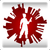 Stick Assassin: Ghost Warrior - FREE