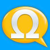 Chat for Omegle - Talk with Strangers
