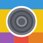 Fotos Collage: The Best Photo Frame App FREE