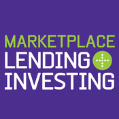 Marketplace Lending+Investing training sessions