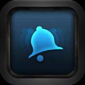Ringtones Creator - Design Your Own Ringtones, Text Tone, Email Alert and More ringtones for ios 6 free unlimited