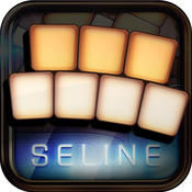Seline Redux Synth - Scale based dubbing keyboard with Lead, Drone, Beat and FX