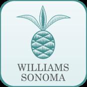 Williams-Sonoma Gift Registry best freeware registry cleaner
