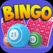 Bingo Journey - FREE Bingo Casino