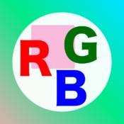 Color Checker Free - Color designer for website (blog) / simulator / mixer / checker / generator free flash website