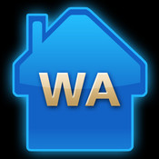 WA Home Search - TheMLSonline.com Real Estate - Seattle & Western Washington MLS Search