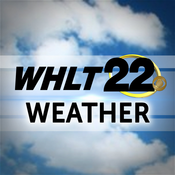 WHLT Weather – Mississippi Radar & Local Forecasts