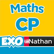 ExoNathan Maths CP: des exercices de révision et d'entraînement pour les élèves du primaire