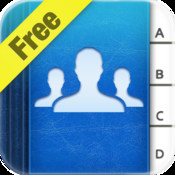 Multi Edit Free - Contacts Manager