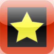 Starry App Celebrity Soundboard Free