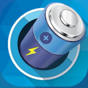 Battery Booster - Increase Battery Life