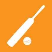 InfiniteCricket Practice : Cricket Practice Planner for Coaches practice