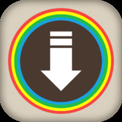 InstaSave - photo and video downloader for instagram - Repost instagram photos & videos