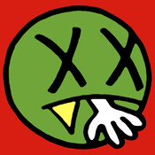 Zombie Apocalypse - How Cauliflower Saved My Life