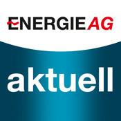Energie AG aktuell – das Kundenmagazin