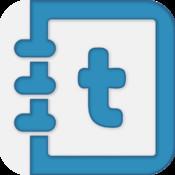 Titxa - Annotation, PDF Viewer & School Agenda