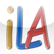 iLA-(CS)