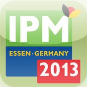IPM 2013
