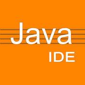 Java IDE java tts