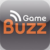 GameBuzz unlimited psp games