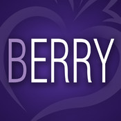 theBERRY