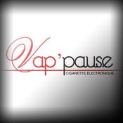 Vap`Pause