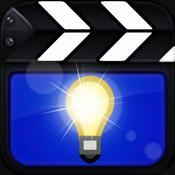 WhichMovie