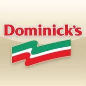 Dominick`s