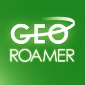 GeoRoamer