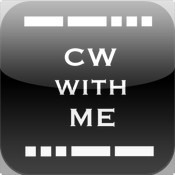 CW with Me