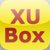 Die XU BOX