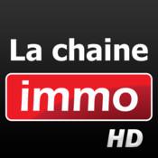 Tv Immo HD