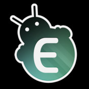 Everdroid lg phone sync download