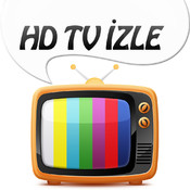 HD TV izle