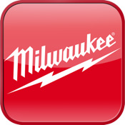 Milwaukee jv16 power tools