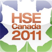 HSE Canada