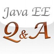 Java EE Q & A java chart application