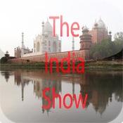 IndiaShow