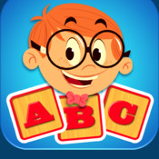 YouLearn ABC eas to learn