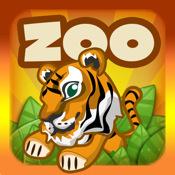 Zoo Story™