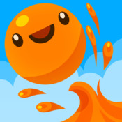 Fruit Pop! appoday free app deal day