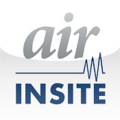 airINSITE compressed data